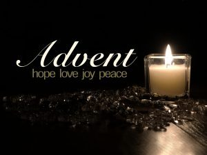 Advent-Amy-candle-copy-300x225